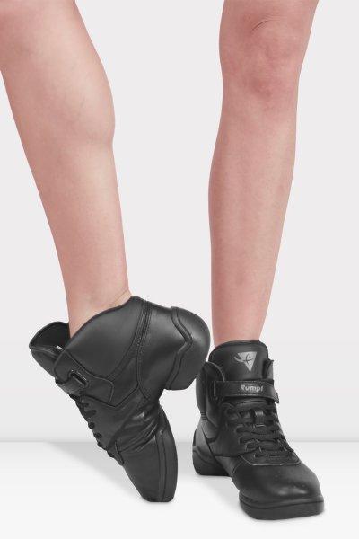 Sneakers Jazz Rumpf